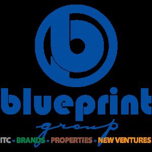 Blueprint Group